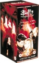 Buffy Season Two-Box 1-11 (engl.)