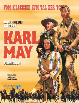 https://www.tele-movie-shop.de/images/product_images/info_images/karl-may-neuauflage-cover.jpg