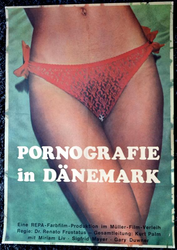 Die besten pornografischen Filme Heimter Porno-Film