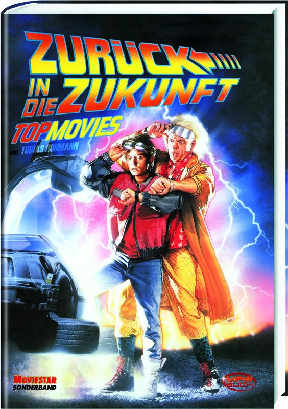 Zurück In Die Zukunft Film Anschauen